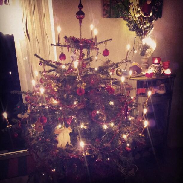 kerstgedachte1