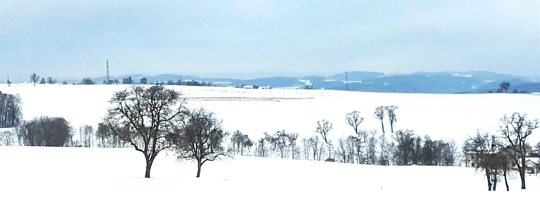 Sneeuw10