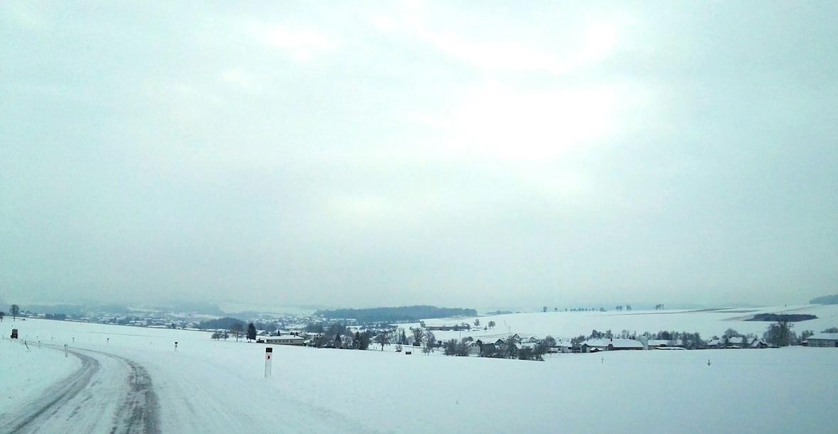 Sneeuw16